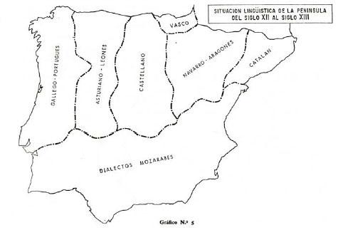 mapaluengas